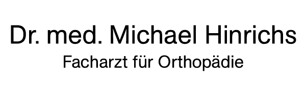 Dr.med.Michael Hinrichs